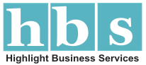 Highlight Business Services