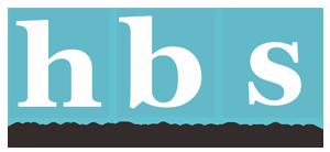 hbs-logo-png